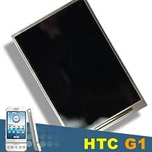 HTC Dream LCD - T-Mobile