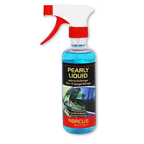 PEARLY lIQUID 300 ml