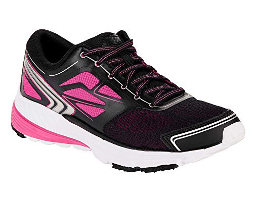 Avia Women's Athletic Performance Sneaker with Arch Support...