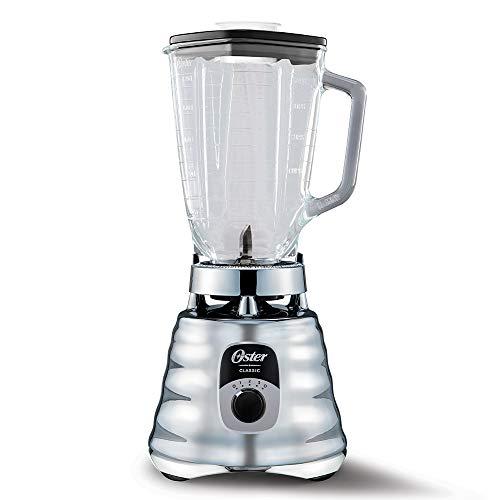 vaso de licuadora oster all metal drive fabricante Oster