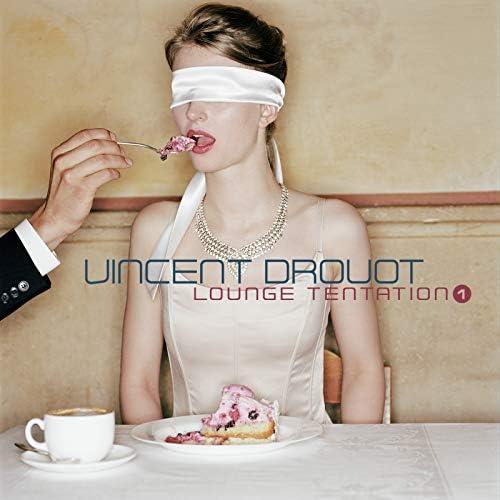 Vincent Drouot
