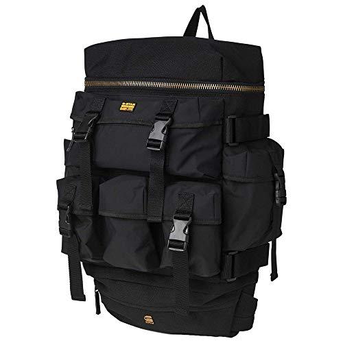 G-STAR RAW Herren Estan Detachable Pocket Rucksack