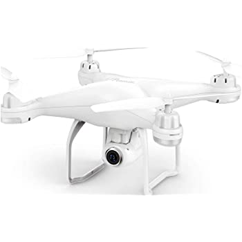 どろ一ん 120°広角カメラ iPhone&Android生中継可能 5GHz 4CH マルチコプター クアッドコプター 高度維持 飛行ルート設定