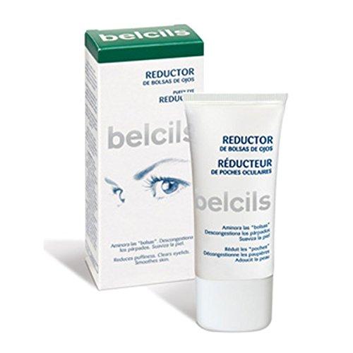 Belcils Reducer Of Pouches And Dark Circles Cream 30ml