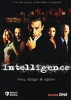 Intelligence/ [DVD] [Import]