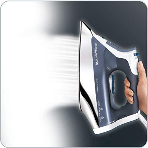 Rowenta DW5225 Focus Excel Ferro da Stiro a