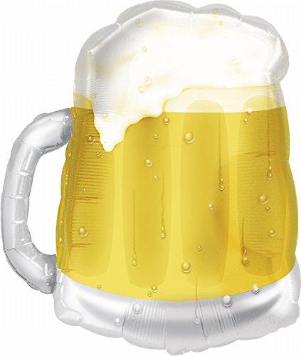 helium bier amazon