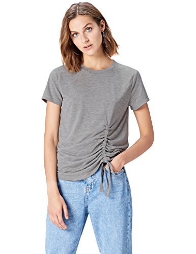 Amazon Brand - find. Women's Cre...