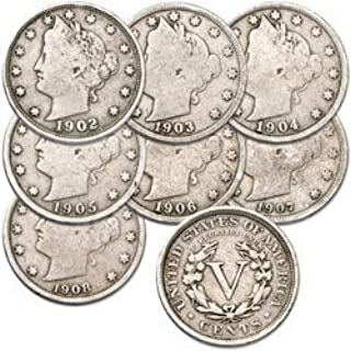 Best circulated silver eagle coins Reviews