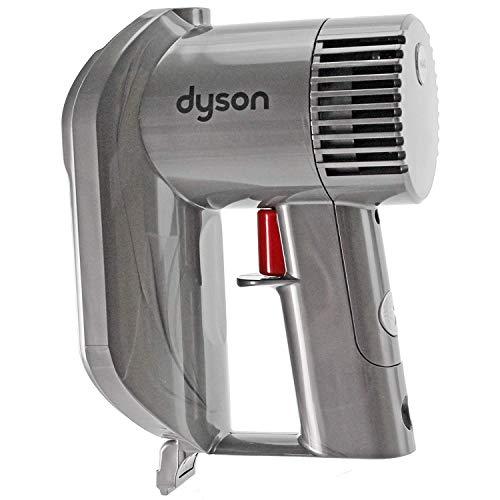 Grundgehäuse Dyson DC35 Digital Slim