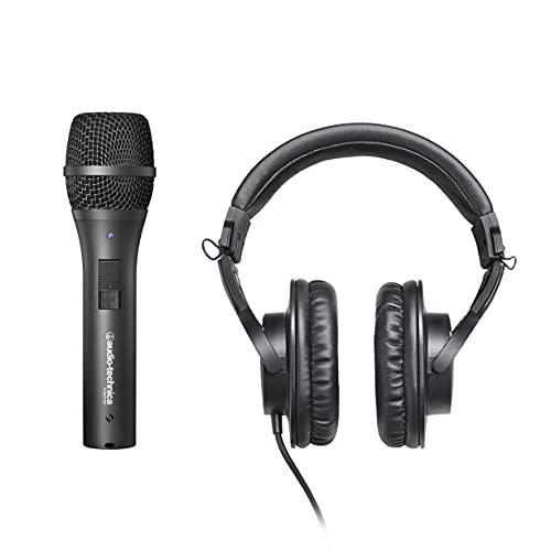 Audio-Technica AT-EDU25