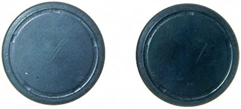 Fel-Pro TCS45979 Camshaft Rear Seal Plug Set