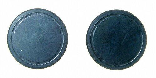 Fel-Pro TCS45979 Camshaft Rear Seal Plug Set