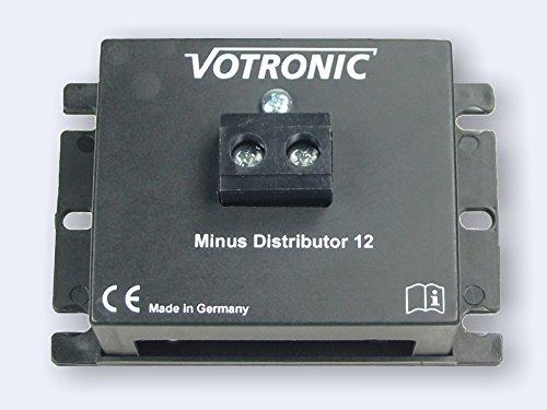 Votronic 3208 Minus Distributor 12
