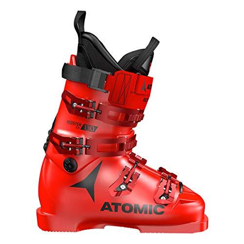ATOMIC アトミック スキーブーツ ATOMIC REDSTER STI 130 レッドスター STI 130 AE5020740(19-20 2020) 24cm