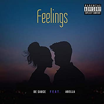 Feelings (feat. Abella)