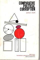 Keys Succ Coll&succ CD&Visn CD&Plnnr&10wys& Paperback