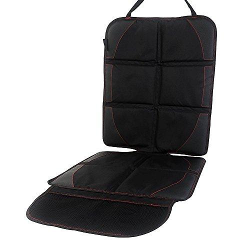 Autositz-Schutz, Antides Abdeckung