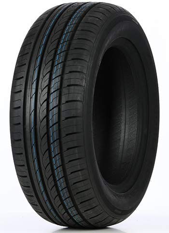 1 neumático de goma 215/65 HR15 TL 96H DC DC99 coche de verano