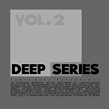 Deep Series - Vol.2