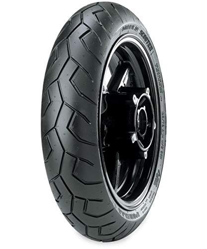 PIRELLI DIABLO SCOOTER–Moto Vorne–100/80R1650P TL
