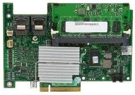 DELL RW9KF SANBLADE 8GB デュアルチェンネル PCI-EXPRESS 8X ファイバーシャンネル ホストアダプター 標準ブラ付き (認定リファービッシュ)