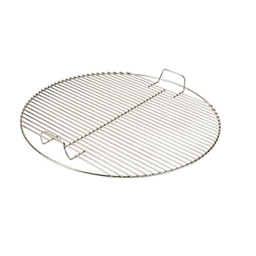 Weber 7432 Cooking Grate, 17.5 inches