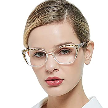 Best stylish reading glasses women Reviews