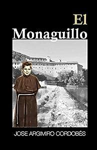El Monaguillo