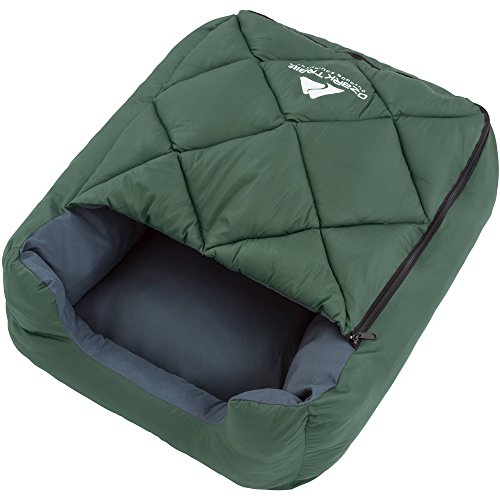 Ozark Trail Dog Sleeping Bag