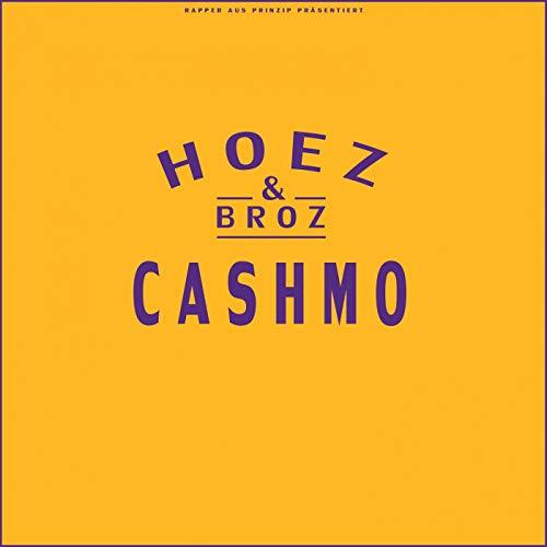 Hoez & Broz [Explicit]