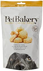 item_display_weight;190.0 grams item_display_weight;19Genuine quality pet item from the UK.Genuine quality pet item from the UK grams 2021-01FU-4-18805 Item display weight: 190.0 g Genuine quality pet item from the UK