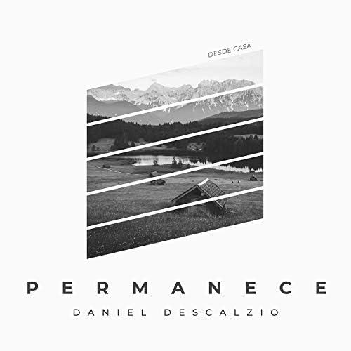 Daniel Descalzio