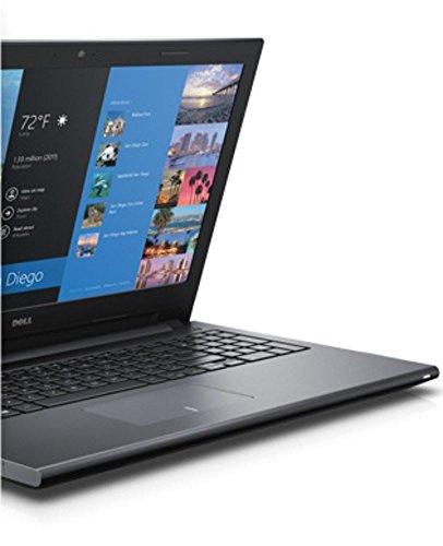Original Netzteil für Dell Inspiron 15 (3542), Notebook/Netbook/Tablet Netzteil/Ladegerät Stromversorgung