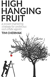 Best high hanging fruit Reviews