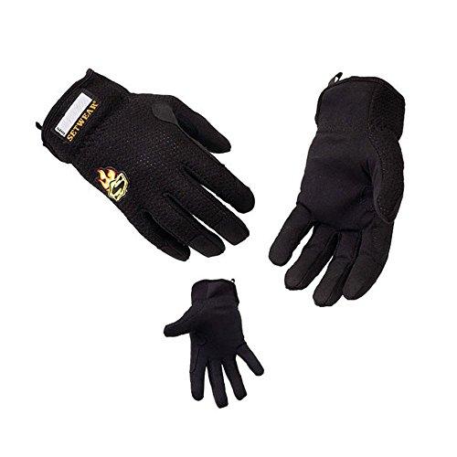 Setwear EZ- Fit Glove Größe Large