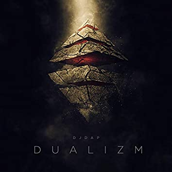 Dualizm (feat. Ca0s91)