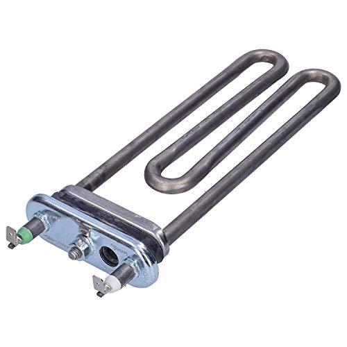 Wessper 1950W elemento calentador de agua para Bosch WAE24462EP/08