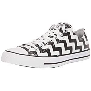 Converse Women's Chuck Taylor All Star Glam Dunk Sneaker
