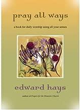 Best edward hays author Reviews