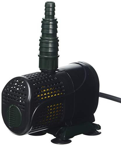Interpet Ltd Blagdon Minipond Fonction Pompe