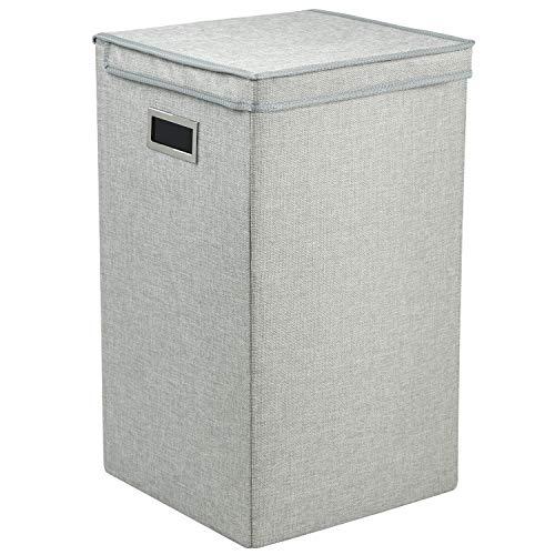 Catálogo de Bote para ropa sucia los más solicitados. 11