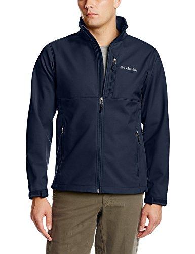 Men's Sports Shell Jackets & Coats