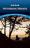 Wuthering Heights (Dover Thrift Editions)