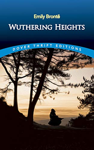 10 best wuthering heights dover for 2020