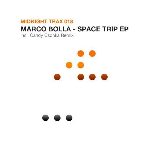 Marco Bolla