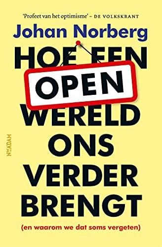 lidl nieuw amsterdam opening