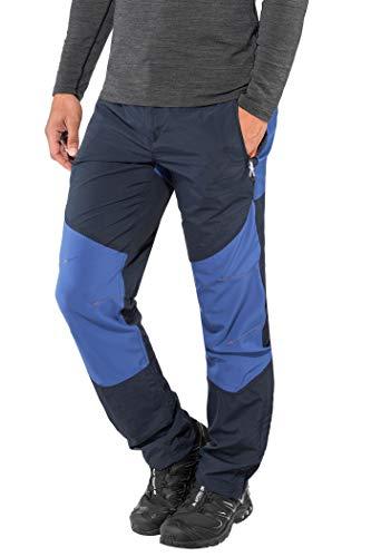 Regatta Sungari - Pantalones Cortos de...