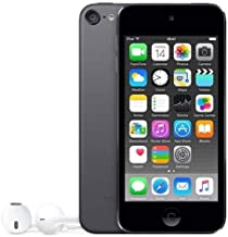 Best ipod 8gb 4th generation specs Reviews