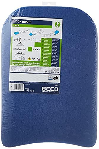 Beco Pro Board Kick- Blau Bild